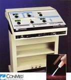 System7550氩气刀