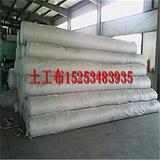 山东土工布厂家,五指山长丝土工布,供应长丝土工布