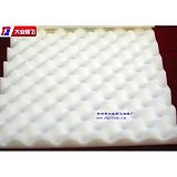 室内装修 平板/波浪形吸音海棉