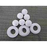 聚四氟乙烯加工件特性杭州聚四氟乙烯加工件东泓科技多图