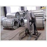 唐山碳钢风管,河北碳钢风管选捷维诺实业,碳钢风管价格