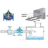 凯斯达阀门运城水利阀水利阀铸钢材质生产