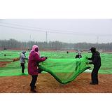 安徽防尘网,聚远安全网,防尘网厂家