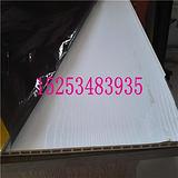 邳州市保护膜厂家,山东保护膜生产,玻璃钢保护膜厂家