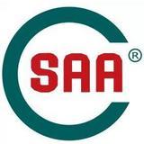 AS/NZS 3112墙壁插座SAA认证书 SAA续证 的程序