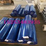 邳州市保护膜厂家山东保护膜生产石英石保护膜厂家