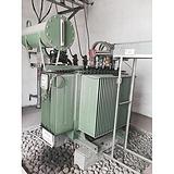回收变压器厂家,天河收变压器,广州益夫回收查看