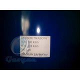 脂肪醇聚氧乙烯醚,高越化工,广州脂肪醇聚氧乙烯醚