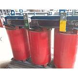 黄埔二手变压器回收广州配电变压器回收电力变压器回收