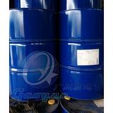 经销脂肪醇聚氧乙烯醚,脂肪醇聚氧乙烯醚,高越化工多图