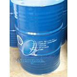 高越化工脂肪醇聚氧乙烯醚供应脂肪醇聚氧乙烯醚