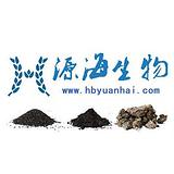 宿州市鸡粪源海生物果树专用发酵鸡粪肥