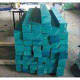 增强超高分子量聚乙烯板,超高分子量聚乙烯板,康特板材