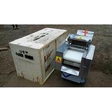 吉林猪排切块机诸城汇康机械生产猪排切块机