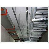 碳钢风管价格河北碳钢风管河北碳钢风管选捷维诺实业