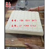 河北廊坊大豆腐机器_宏大科创全自动豆腐机_大豆腐机器多少钱