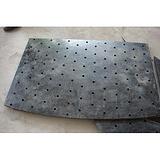 超高分子量聚乙烯板规格超高分子量聚乙烯板康特板材