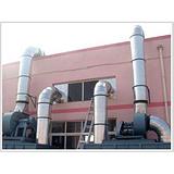 碳钢风管厂家,任丘碳钢风管,芦台通风工程选捷维诺实业