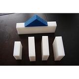 康特板材超高分子量聚乙烯板耐磨超高分子量聚乙烯板