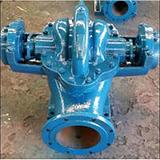 600S22 24SH28 中沃 双吸泵联轴器部件
