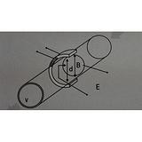 湖北电磁流量计按国家标准生产,凯斯达阀门
