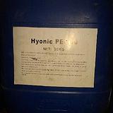 鸡西增稠剂恒宇化工涂料助剂批发ASE60增稠剂
