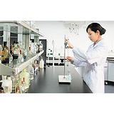 铝粉铝银粉价格来这里询价铝粉铝银粉价格银箭铝粉质量稳定