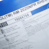 分散剂,恒宇化工涂料助剂批发,SN5040分散剂
