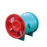 丽水消防排烟风机日月升通风厂房用htfb消防排烟风机