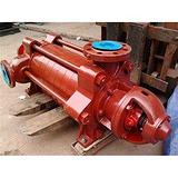 DF85675 中沃 多级泵报价图