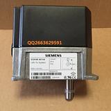 供应SQM48.497A9西门子伺服马达