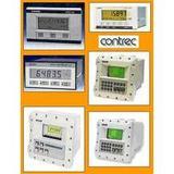 CONTREC控制器,