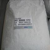 西宁市分散剂_恒宇化工涂料助剂批发_润湿分散剂CF10