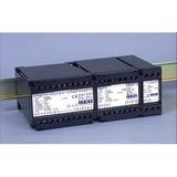CEWE电压表,