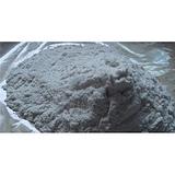 织金县硅藻土海韵环保酸洗硅藻土