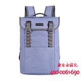 广东双肩包生产厂商,广州电脑背包工厂,订做专业年终箱包工厂