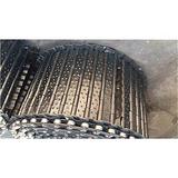 芜湖输送链板_润通机械_塑料输送链板公司