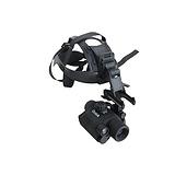 欧尼卡猫头鹰NVG-55单筒微光夜视仪 欧尼卡夜视仪