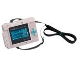 BI2000型移动监护仪