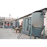 大余县大型炭化机三兄木炭机厂环保大型炭化机