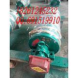TDY75皮带机专用电动滚筒销售