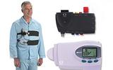 Some8/13 导睡眠呼吸与心电监测系统