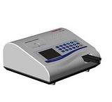 BC400 尿液分析仪