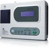 奥生 ECG8110 单道心电图机