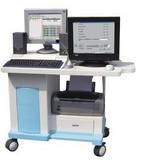 认知功能计算机评定分析系统