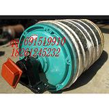 油浸式电动滚筒厂家价格