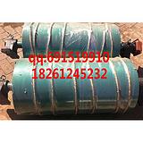 TDY油冷式电动滚筒各规格型号厂家可加工