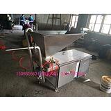 齿轮小型灌肠机西藏小型灌肠机诸城汇康机械图