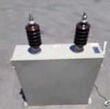 滤波电容器AFM14-100-1W锦宏牌专业厂家质量可靠质保一年