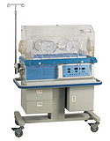 YP-970 婴儿培养箱